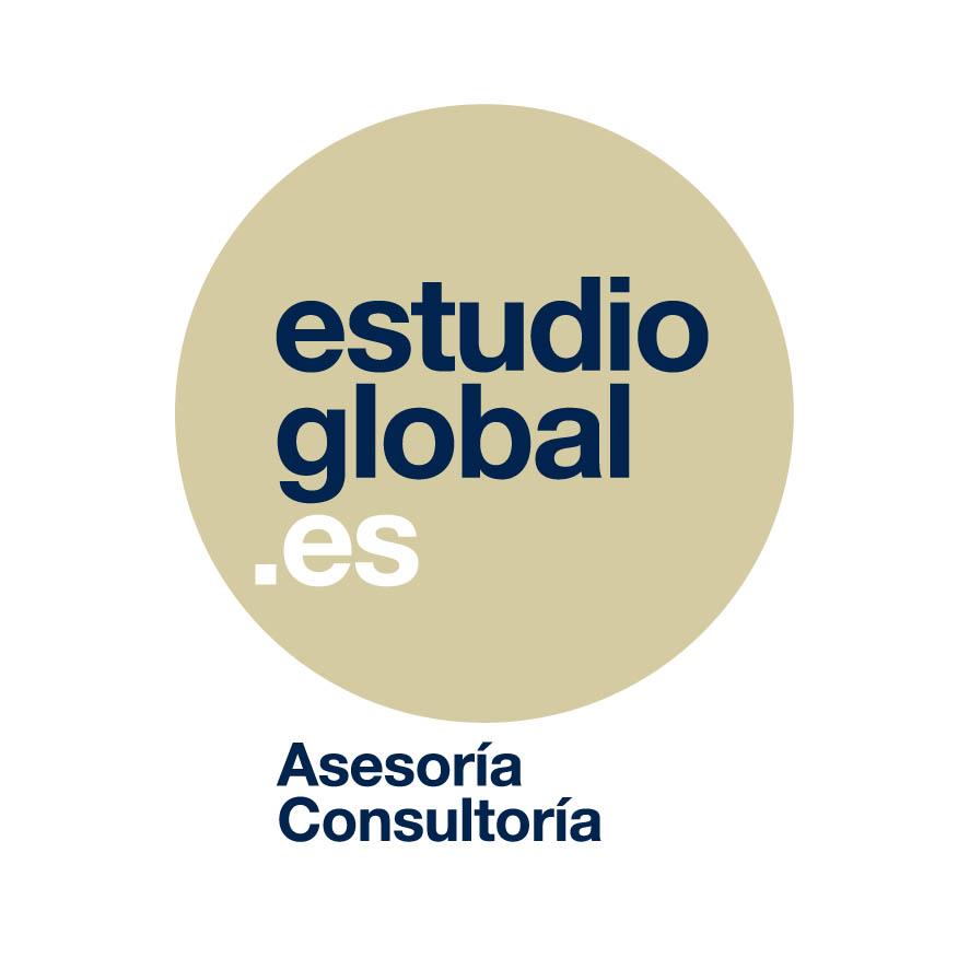 Estudio Global