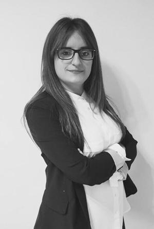 Laura Albir
