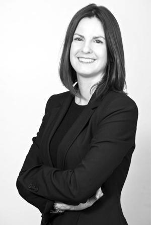 Bárbara Cebrián