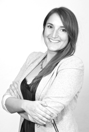 Cristina Peñalver