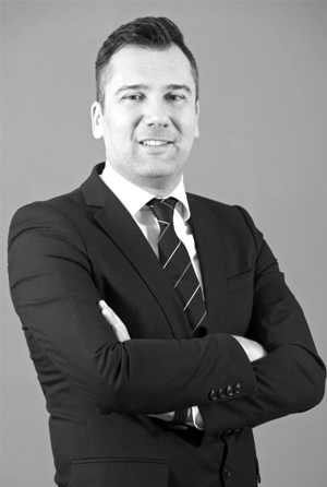 Rafael Sarrión