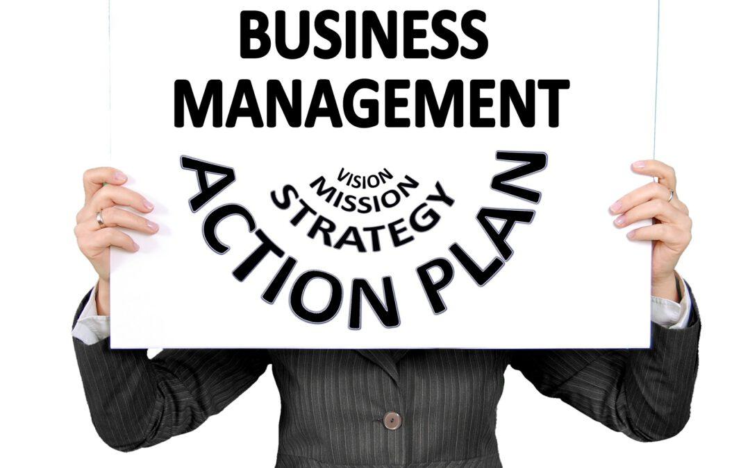Impulsa tu empresa: ventajas de contar con un Interim en tu Departamento de Personas