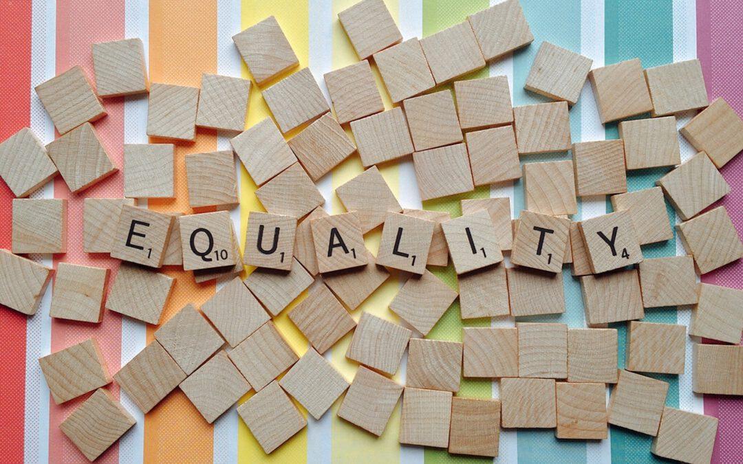 Nuevos servicios de Estudio Global: auditoría retributiva y evaluación de puestos de trabajo