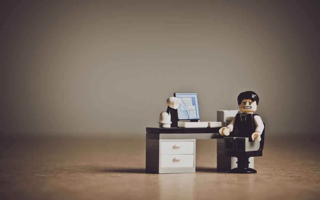 ¿Estás al día en las obligaciones legales de tu negocio?