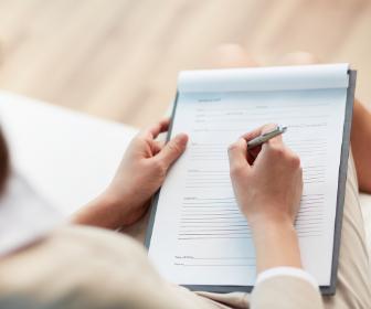 Todo lo que tienes que saber sobre el Registro Salarial