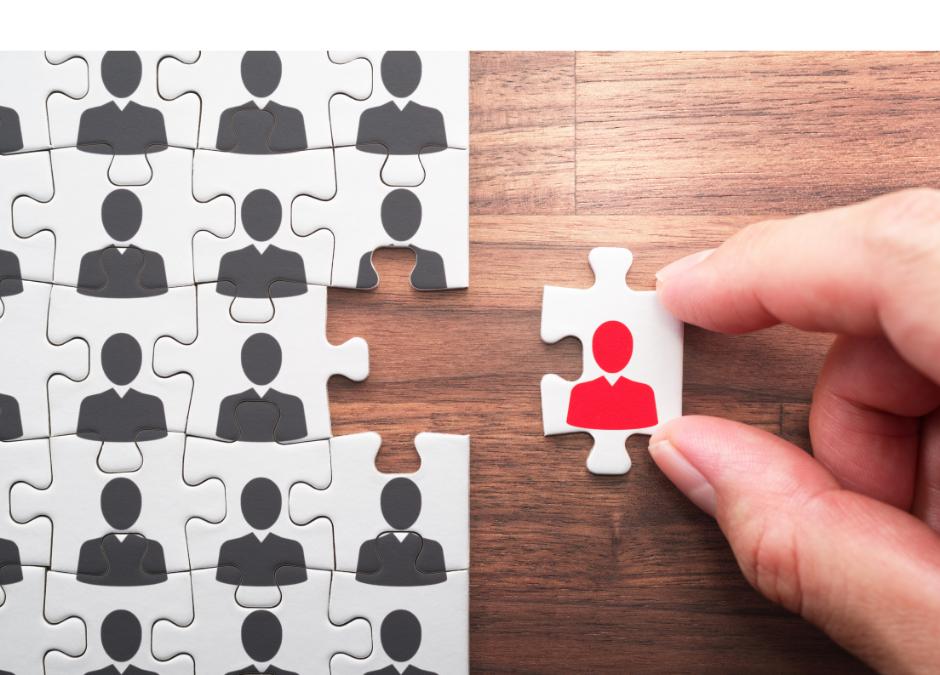 ¿Por qué es importante una buena gestión laboral?